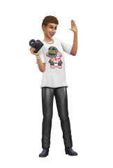 SIMS4-kit-objets-moschino-stuff-15-render (4).png