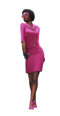 SIMS4-kit-objets-moschino-stuff-15-render (1).png