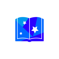 SIMS4-gamepack-08-realm-magic-monde-magique-icon (2).png