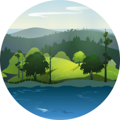 WillowCreek (rond).png