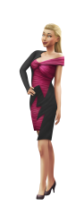 SIMS4-kit-objets-moschino-stuff-15-render (2).png