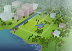 NewCrest (2).png
