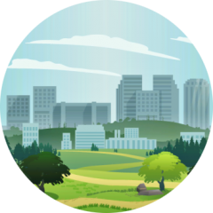 NewCrest (rond).png