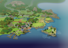 Brindleton Bay (2).png