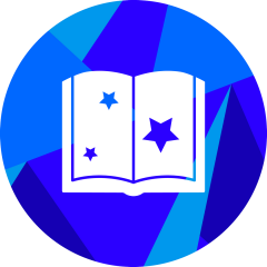 SIMS4-gamepack-08-realm-magic-monde-magique-icon (3).png