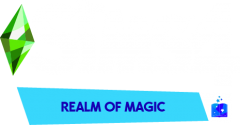 SIMS4-gamepack-08-realm-magic-monde-magique-logo-english.png