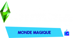 SIMS4-gamepack-08-realm-magic-monde-magique-logo-french.png