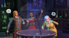 SIMS4-gamepack-08-realm-magic-monde-magique-official-screen_(1).PNG