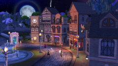 SIMS4-gamepack-08-realm-magic-monde-magique-official-screen_(3).PNG