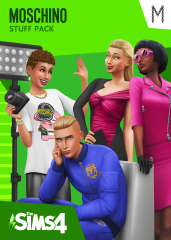 SIMS4-kit-objets-moschino-stuff-15-official-boxart.png
