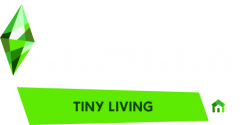 SIMS4-kit-objets-tiny-stuff-16-logo-english.png