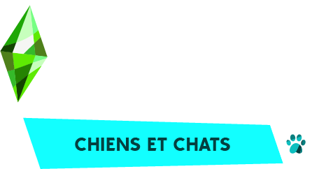 EP 04 Chiens et Chats FR.png