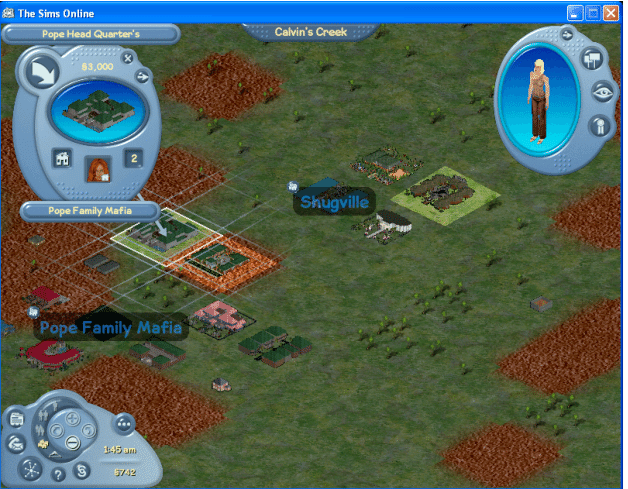 The-Sims-Online-the-near-zoom-view-Image-supplied-by-Electronic-Arts