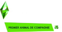 Kit 14 Animaux FR.png