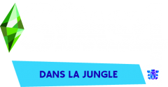 GP 06 Dans la Jungle FR.png