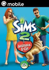 Sims2_animaux_mobile.jpg
