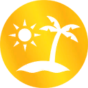 Sims-4-Island-Living-Iles-Paradisiaques-addon-pack-extansion-EP7-icon (45).png