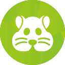sims-4-kit-objets-14-pet-stuff-animal-compagnie-icon-icones (1).png