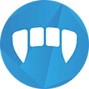 sims-4-pack-jeu-04-vampires-icon (1).png