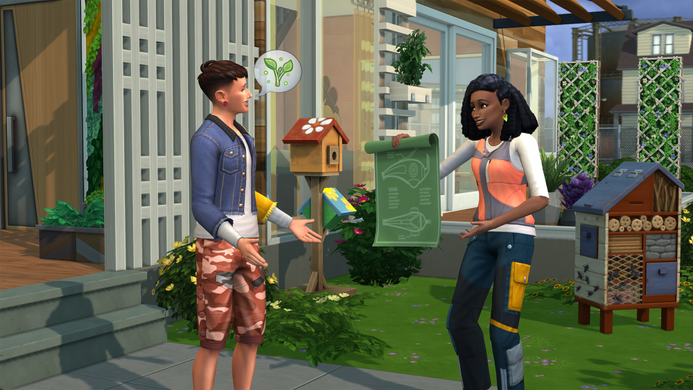 Les Sims 4 - Ecologie - 04.png