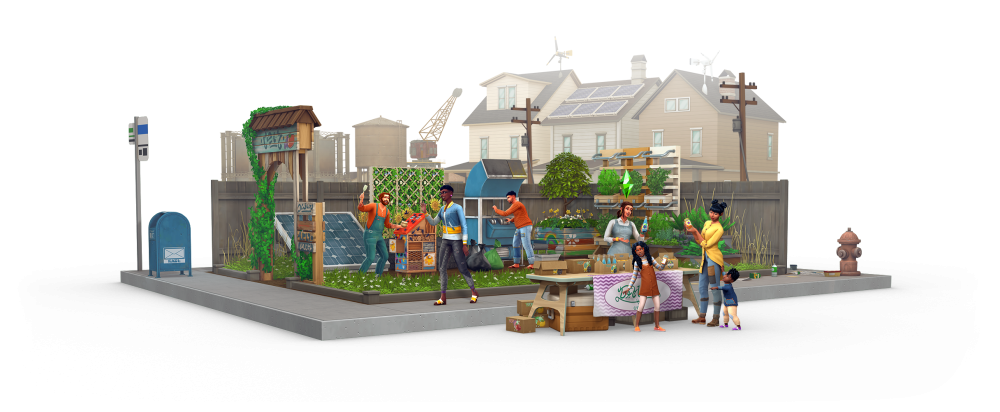 Les Sims 4 - Ecologie - render - 04.png