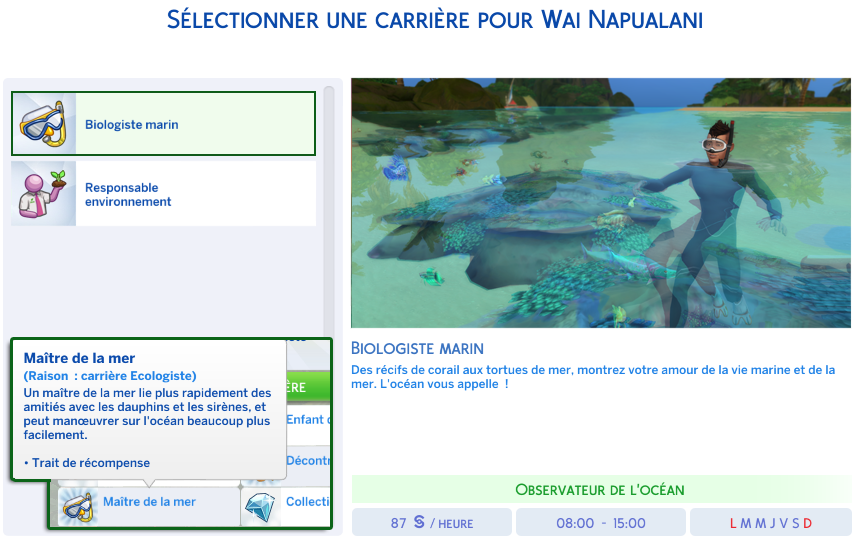 Branche marin.png