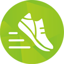 sims-4-kit-objets-11-fitness-icon (1).png
