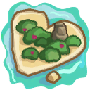 Sims-4-Island-Living-Iles-Paradisiaques-addon-pack-extansion-EP7-icon (89).png