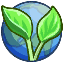 Sims-4-Island-Living-Iles-Paradisiaques-addon-pack-extansion-EP7-icon (48).png