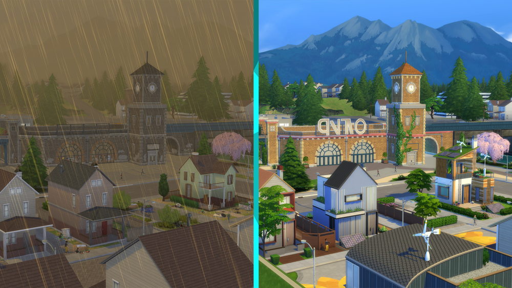 Les Sims 4 - Ecologie - 05.png
