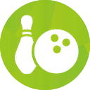 sims-4-kit-objets-10-soiree-bowling-icon-icones (1).png