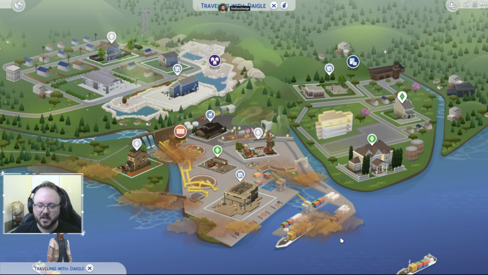 Sims-4-ecologie-eco-lifestyle-001.PNG