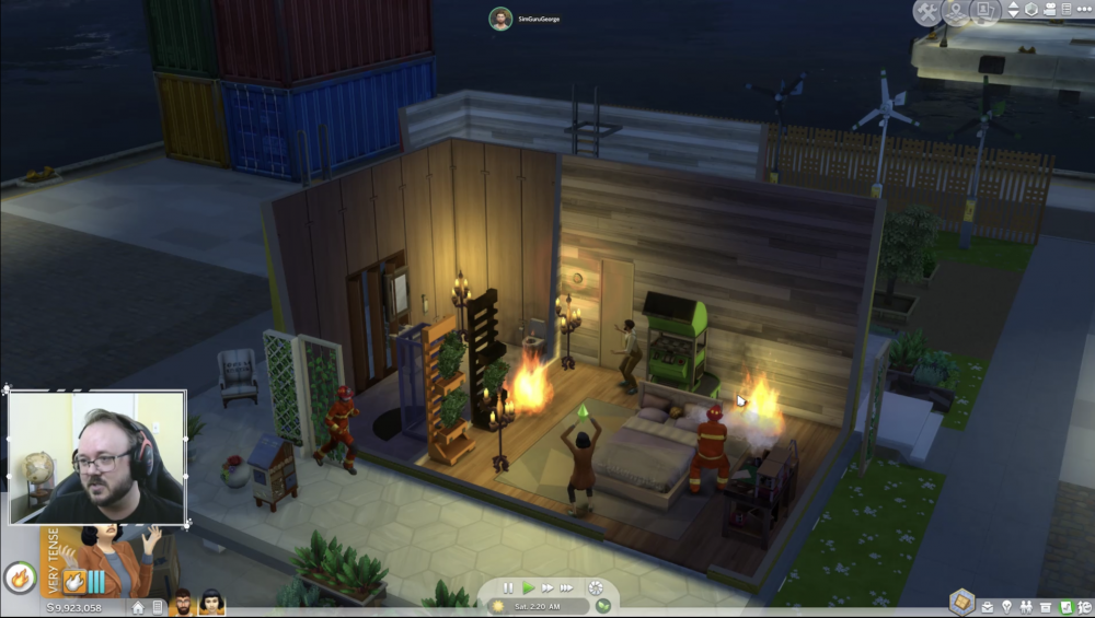 Sims-4-ecologie-eco-lifestyle-002.png