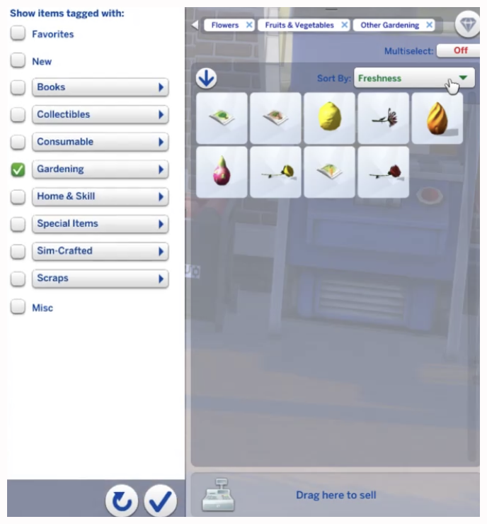Sims-4-ecologie-eco-lifestyle-003.png