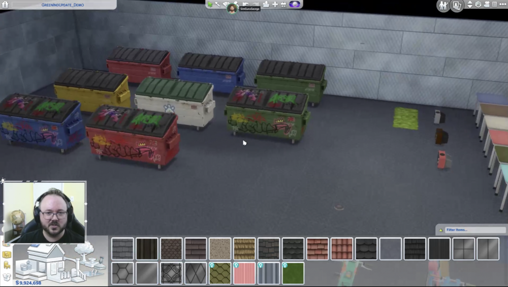 Sims-4-ecologie-eco-lifestyle-009.png