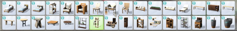 Sims-4-ecologie-eco-lifestyle-012.png