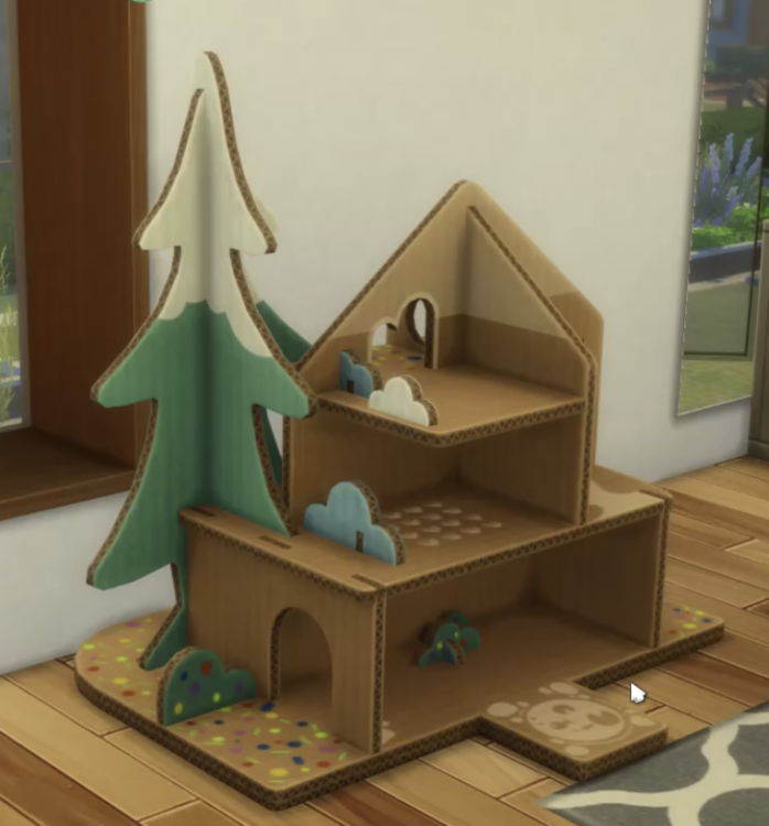 Sims-4-ecologie-eco-lifestyle-018.png