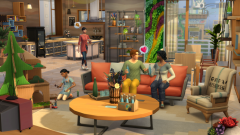 Sims4-ecolifestyle-ecologie-official-screen (4).png