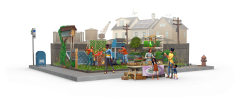 Sims4-ecolifestyle-ecologie-render-artwork (5).png