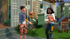 Sims4-ecolifestyle-ecologie-official-screen (2).png