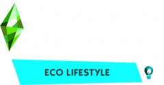 Sims4-ecolifestyle-ecologie-logo(en).png