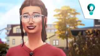 LES SIMS 4 ECOLOGIE 🌿 LET'S PLAY #01