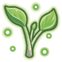 Sims4-Ecologie-EcoLifeStyle-expansionpack-09-icons (7).png