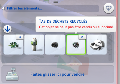 Inventaire.png