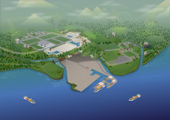 EvergreenHarbor (02).png