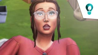 LES SIMS 4 ECOLOGIE 🌿 LET'S PLAY #04