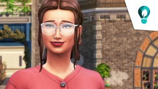 LES SIMS 4 ECOLOGIE 🌿 LET'S PLAY #05