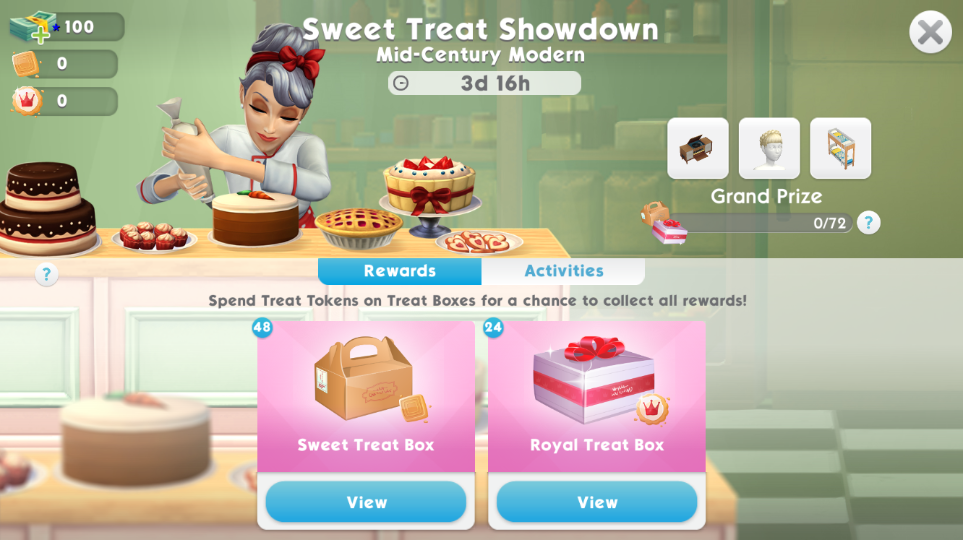 CL21_Bakeoff_Main.png