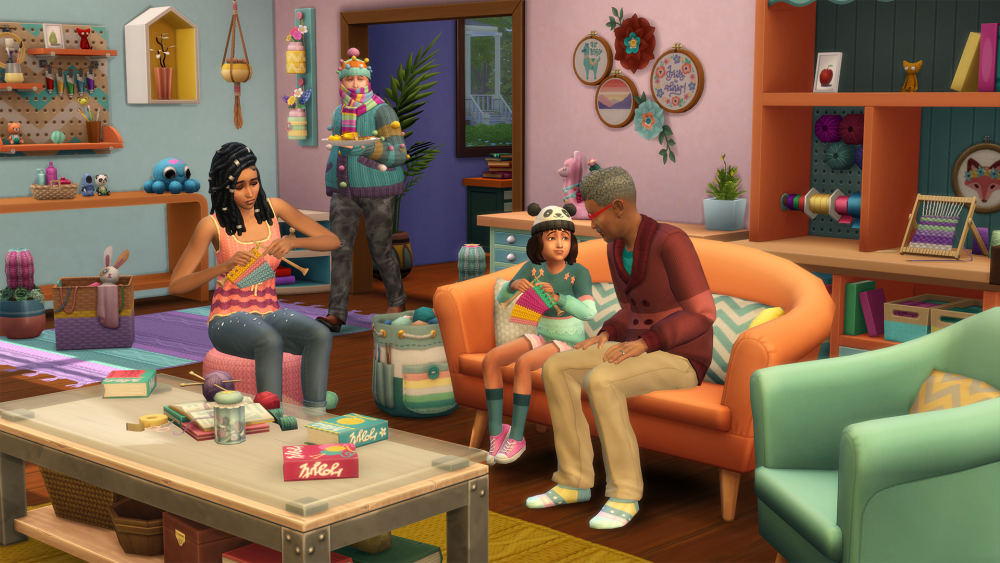 TS4_SP17_OFFICIAL_SCREENS_01_1080.png