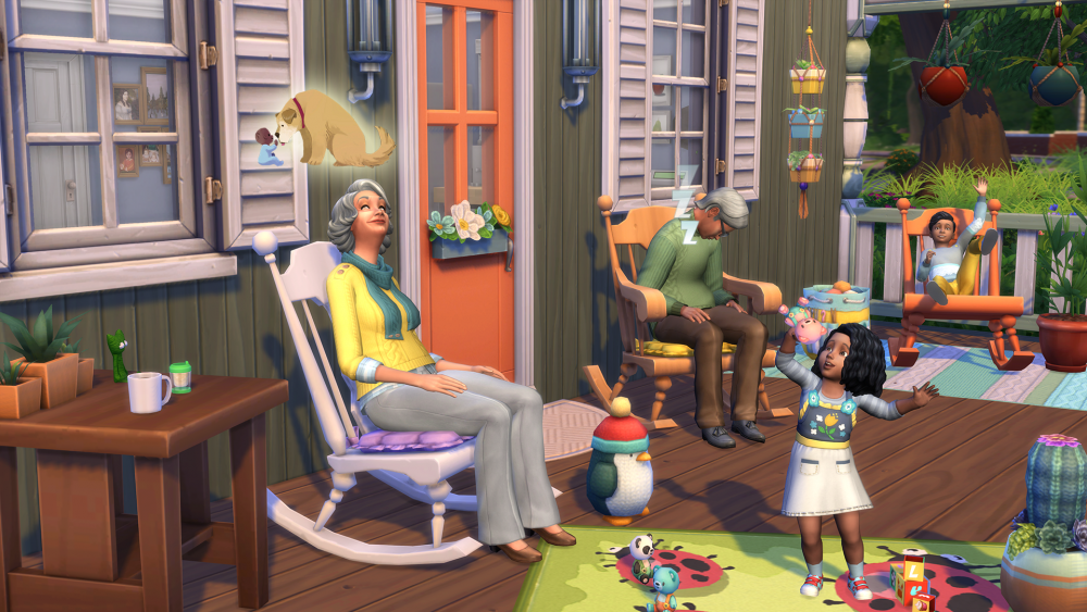 TS4_SP17_OFFICIAL_SCREENS_02_1080.png